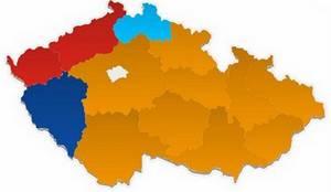 Zhodnocení krajských a senátních voleb 2012