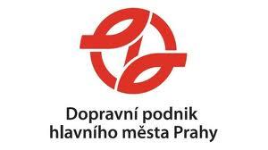 Týden: Velký bratr v pražském metru? Ochránci soukromí varují