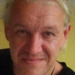 David Michal: Zločinné spolčení státu a exekutorů