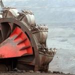 B. Petr: Písemná interpelace na P. Nečase ve věci Mostecké uhelné společnosti