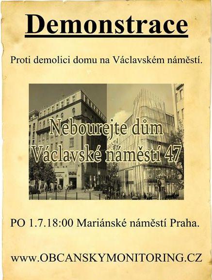 Protest_proti