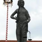 socha-spravedlnost