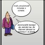 Komiks_Zeme_kde_je_radost_podnikat