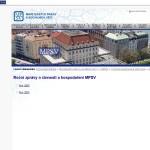MPSV_vyrocky