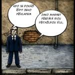 Komiks_Gottwald
