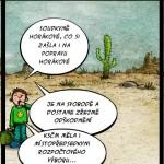 Komiks_Horsi_uz_to_byt_muze