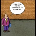 Komiks_Lustracni_zakon_je_dobry