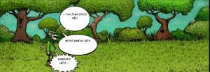 Komiks_Tento_zpusob_leta