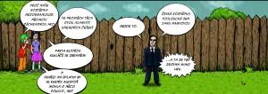 Komiks_Trampoty_Ceske_kontrarozvedky