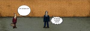 Komiks_kdy_uz_bude_lip
