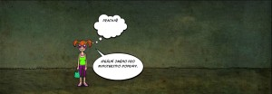 Komiks_idealni_jmeno