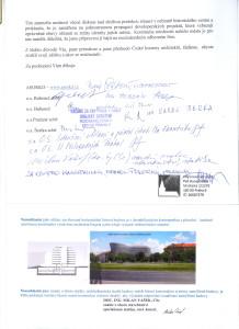 174973841_1_podpisy