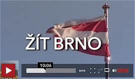 Zit_Brno