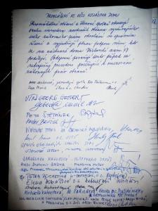 Václav-47-schůze-Věž-19-05-2014-prohlášení-str1