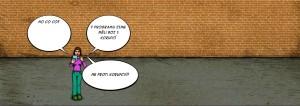 Komiks Vera