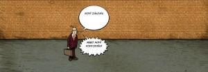 Komiks_Novy_podvodnik