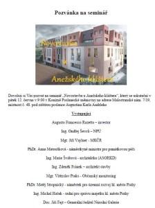 Marsmeloun_pozvanka_PS