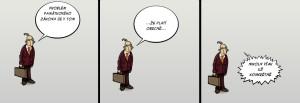Komiks_problemy_pamatkoveho_zakona