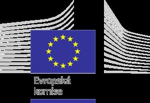 Evropska komise logo