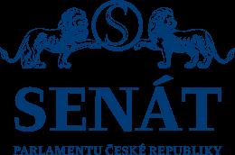 senát