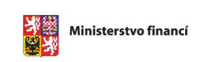Ministerstvo financi