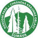Šumava logo