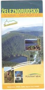 Černé a Čertovo jezero-propagace