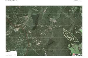 mapy.cz_letecka-2003