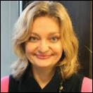 Miriam Vranova
