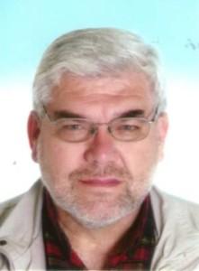 Ivo Pujman