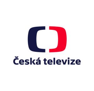 Ceska televize logo