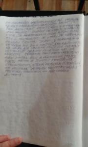 arch Svabova komentar k vystave 2