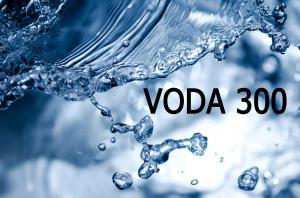 voda 300 1