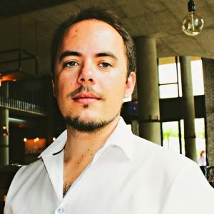 Jakub Charvat