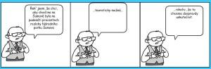 komiks-nemuzes-li-se-radovat-z-reality-raduj-se-z-teorie