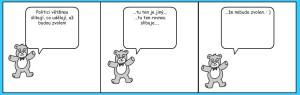 komiks-tu-ten-politik-je-jiny