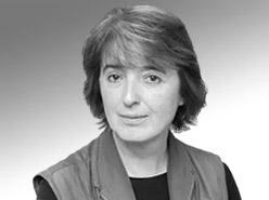 Katerina Beckova